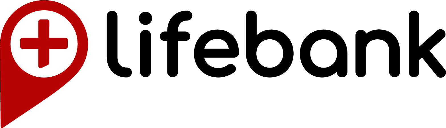 LifeBank Logo